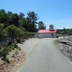 Georgian Bay 2013      (48).jpg