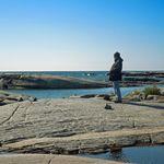 Georgian Bay 2013      (49).jpg