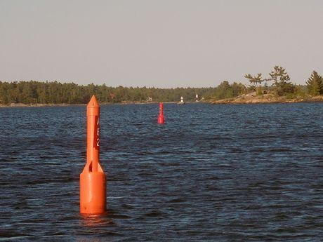 Georgian Bay 2013      (55).jpg