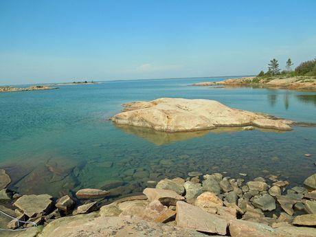 Georgian Bay 2013      (54).jpg