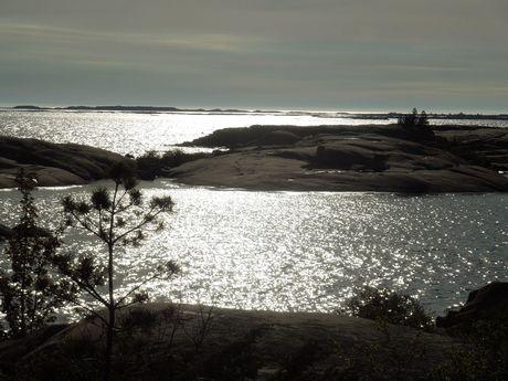 Georgian Bay 2013      (52).jpg
