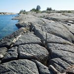 Georgian Bay 2013      (56).jpg