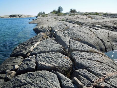 Georgian Bay 2013      (56).jpg