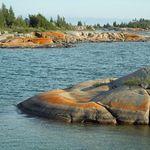 Georgian Bay 2013      (57).jpg