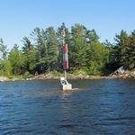 Georgian Bay 2013      (68).jpg