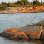 Georgian Bay 2013      (66).jpg