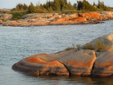 Georgian Bay 2013      (66).jpg