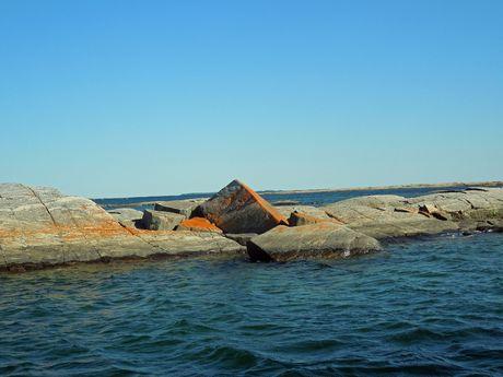 Georgian Bay 2013      (70).jpg