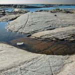 Georgian Bay 2013      (64).jpg