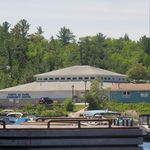 Georgian Bay 2013      (62).jpg