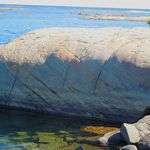Georgian Bay 2013      (67).jpg