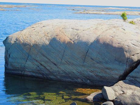 Georgian Bay 2013      (67).jpg