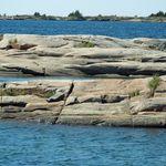 Georgian Bay 2013      (69).jpg