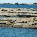 Georgian Bay 2013      (69).jpg