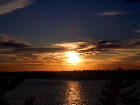 Georgian Bay 2013      (76).jpg