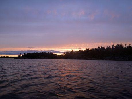 Georgian Bay 2013      (77).jpg