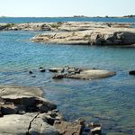 Georgian Bay 2013      (74).jpg