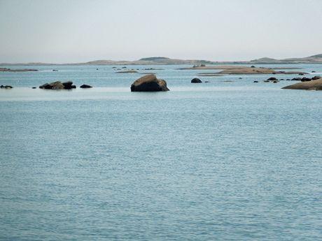 Georgian Bay 2013      (78).jpg