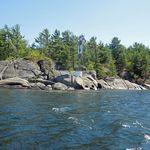 Georgian Bay 2013      (75).jpg