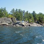 Georgian Bay 2013      (75).jpg