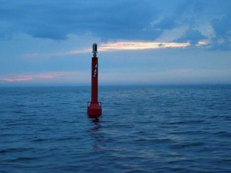 Georgian Bay 2013      (87).jpg