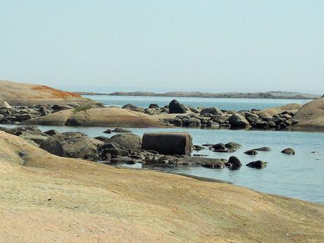 Georgian Bay 2013      (88).jpg
