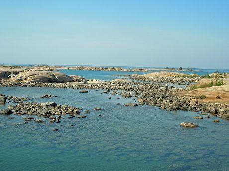 Georgian Bay 2013      (83).jpg