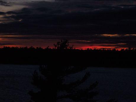 Georgian Bay 2013      (89).jpg