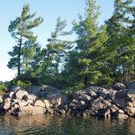 Georgian Bay 2013      (85).jpg