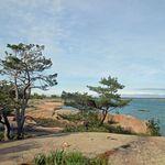Georgian Bay 2013      (92)