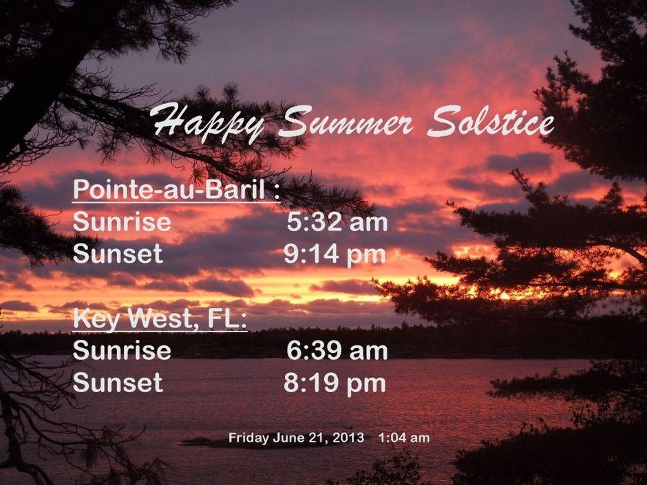 Summer_Solstice_2013.jpg