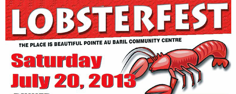 2013_Lobsterfest_Poster_crop.jpg