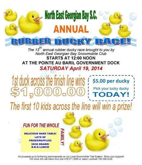 Ducky Race 2014  470pix.jpg