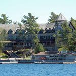 Ojibway Club