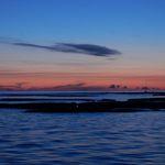Nautical twilight