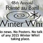 Winter Whirl 2015