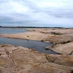 McCormick Island