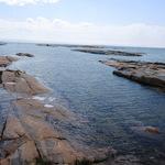 Edge of the Bay