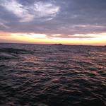 Sugarloaf Sunset