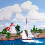 Pointe au Baril Dream