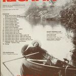 1983 Senior Regatta