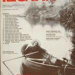 1983 Senior Regatta