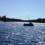 The Wreck (Medamora)