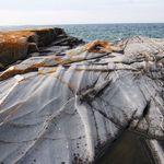 Nice rock!
