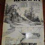 1979 Senior Regatta