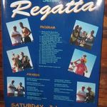 1999 Senior Regatta