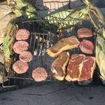 Dinner Picnic