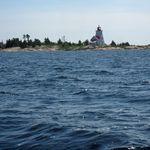 Gereaux Island