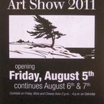 Ojibway Art Show 2011 - August 5th, 6th & 7th.jpg