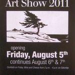 Ojibway Art Show 2011 - August 5th, 6th & 7th.jpg